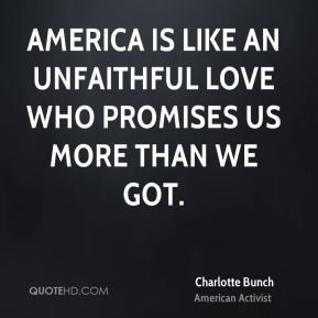 charlotte-bunch-charlotte-bunch-america-is-like-an-unfaithful-love.jpg