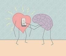 brain & heart
