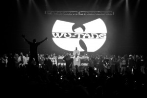 Raekwon – Shaolin vs Wu-Tang (Clean)
