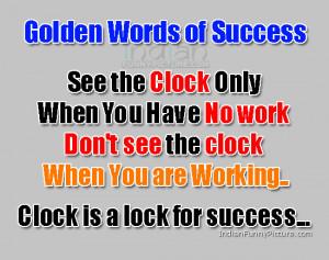 Golden Words of Success | Work | Life | Bill Gates True Quotes