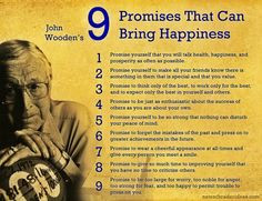 john wooden, quotes, sayings, teamwork, sports, famous   Favimages.net