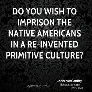 Related Pictures funny native american quotes doblelol com