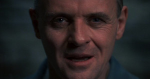 Hannibal Lecter Silence Of The Lambs The+silence+of+the+lambs.jpeg