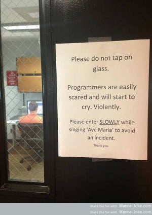 Related Pictures programmer jokes quotes 9gag ro