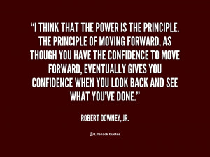 Robert Downey Jr Quotes On Life Org/quote/robert-downey-jr