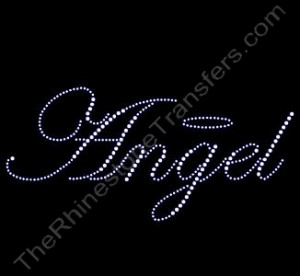 Angel Halo Images Image