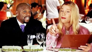 Top 15 amazing movie White Chicks quotes compilation