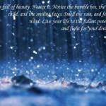 Fun-rainy-summer-hd-quotes-150x150.jpg