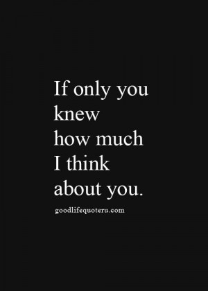 ... Love, Black and White #Quotes / #Quote and more for #Girl and #Boy