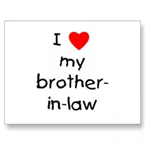 love_my_brother_in_law_postcard-p239862911044391119qibm_400.jpg