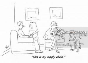 , inventory picture, inventory pictures, inventory image, inventory ...