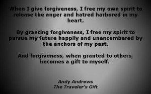 Andy Andrews Quotes And...
