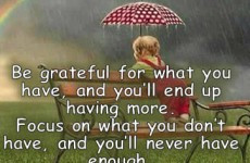 Quotes, Pictures And Motivational Thoughts | Inspirational Quotes ...