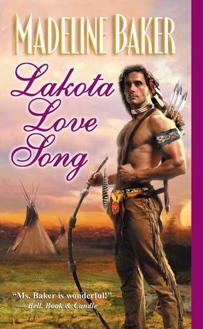 Romantic Native American Quotes Quotesgram