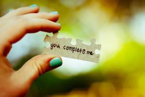 ME FAZ TÃO BEM )♥ - [b]Todos os dias quando falo com você eu me ...