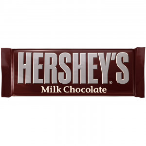 Hersheys Milk Chocolate Bar. Smarties Candy Sayings For Students. View ...