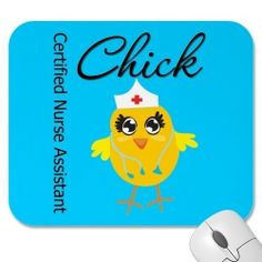 Certified Nursing Assistant Quotes And Sayings Squidoo.com. i have ...
