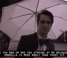 brendon-urie-gif-panic-at-the-disco-quote-text-296576.jpg