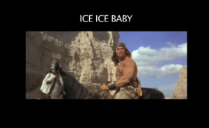 ice-ice-baby-movie-mash-large.JPG