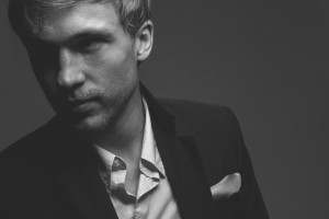 William Moseley The Royals Interview