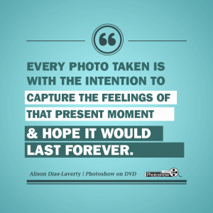 Quotes About Pictures Capturing Memories Is captured in the video.