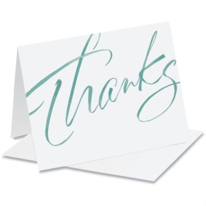Say thank you project within the right thank you quotes loving