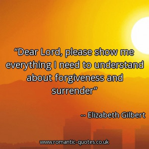 ... need-to-understand-about-forgiveness-and-surrender_403x403_21577.jpg