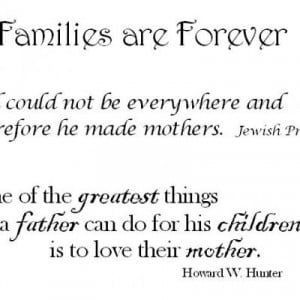 anniversary quotes for your parents