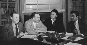 Walter Reuther http://www.milestonedocuments.com/documents/view/walter ...