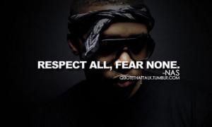 quotethattalk #quote that talk #nas #Nas Quotes #quotes #quote