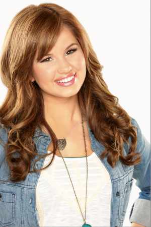 Debby Ryan Profile| Bio| Hot Pictures| Hot Photos
