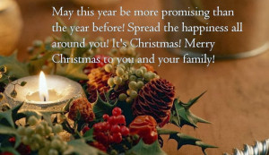 Christmas+2013+Quotes+4.jpg