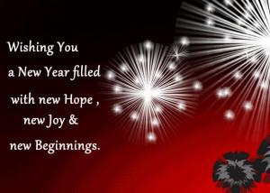 new year greetings new year greetings card new year greetings