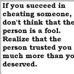 ... sayings, succeed, life, stuff, wisdom, inspir, cheating wife quotes