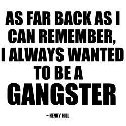 gangster_baseball_cap.jpg?height=250&width=250&padToSquare=true