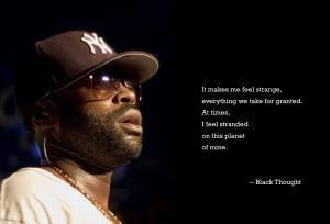 Black Thought motivational inspirational love life quotes sayings ...