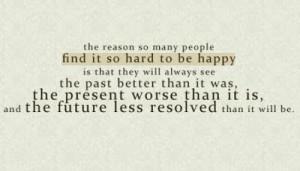 past future quote past and future quotes futures quote future quote