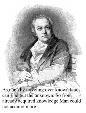William Blake motivational inspirational love life quotes ...