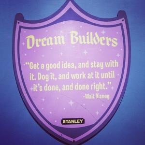 ... ://www.childmode.com/wp-content/uploads/2012/06/Walt-Disney-quote.jpg