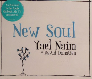 Yael Naim Far Lyrics