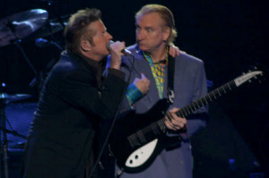 Will Henley Son Of Don Henley Don henley and joe walsh of