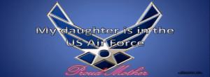 9434-air-force-mother.jpg