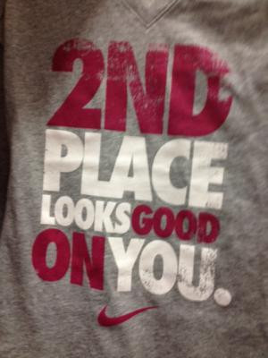 Funny Running Quotes For Shirts Running shirt from nike.