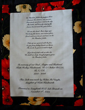 Quilt-Saying-Inscription-Poem.jpg