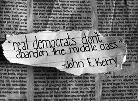 View all John Kerry quotes