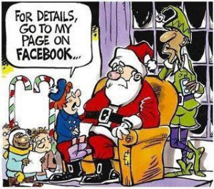 Funny Merry Christmas 2014 Quotes, Poems, Sayings and Wishes
