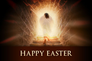 Easter Images Free Download Jesus With Quotes Messages Pictures For ...