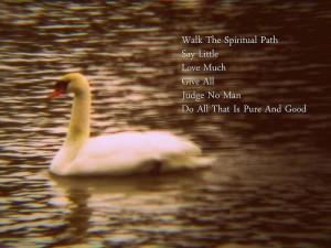 Spiritual quotes (14)