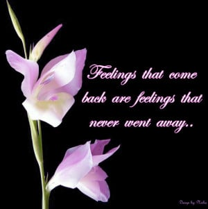 Emotional Love Quotes Images and Photos