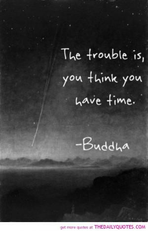 Motivational And Inspirational Buddha Quotes Sayings